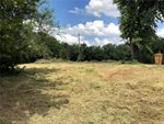 108 W Ash Vacant Lots 5-8 None, Noble, OK 73068