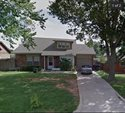 506 None Redwood Dr, Noble, OK 73068