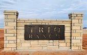 2310 Trio Ranch Drive, Stillwater, OK 74074