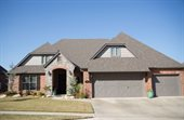 3110 W Wellington Avenue, Stillwater, OK 74074