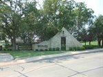 4114 Woodland Trails Ave., Stillwater, OK 74074