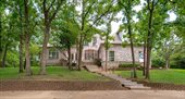 5909 W Deer Creek, Stillwater, OK 74074