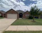5207 W 5th Avenue, Stillwater, OK 74074
