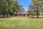 1710 Davinbrook Lane, Stillwater, OK 74074
