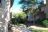 8700 East Mountain View Road, #1058, Scottsdale, AZ 85258