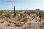 25XX West Josiah (Approx) Road, Queen Creek, AZ 85142