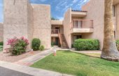9340 North 92ND Street, #204, Scottsdale, AZ 85258