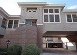 15221 North Clubgate Drive, #2144, Scottsdale, AZ 85254