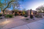 12855 East Summit Drive, Scottsdale, AZ 85259
