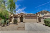 2948 West Peggy Drive, Queen Creek, AZ 85142