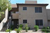 9450 East Becker Lane, #1090, Scottsdale, AZ 85260