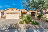 21346 East Calle de Flores --, Queen Creek, AZ 85142