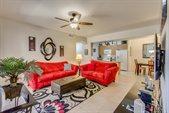 10136 East Southern Avenue, #1064, Mesa, AZ 85209