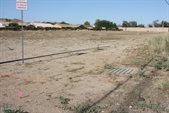8008 East University Drive, Mesa, AZ 85207