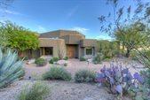 35425 North Indian Camp Trail, Scottsdale, AZ 85266