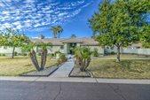 19326 East Silver Creek Lane, Queen Creek, AZ 85142