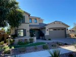 20575 East Mockingbird Drive, Queen Creek, AZ 85142