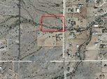 28877 North Marchant Trace, Queen Creek, AZ 85142