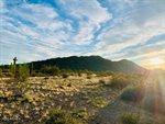 0 West Lind Road, Queen Creek, AZ 85142
