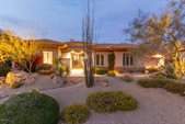 7532 East Pontebella Drive, Scottsdale, AZ 85266