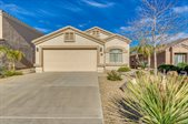 3262 West Santa Cruz Avenue, Queen Creek, AZ 85142