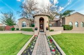 24507 South 210TH Place, Queen Creek, AZ 85142