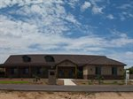 21051 East Marsh Road, Queen Creek, AZ 85142