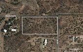 27390 North 111TH Street, Scottsdale, AZ 85262