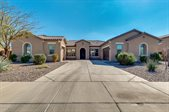 21999 East Camacho Road, Queen Creek, AZ 85142