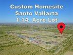 10800 West Golddust Drive, Queen Creek, AZ 85142