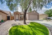 3119 West Belle Avenue, Queen Creek, AZ 85142
