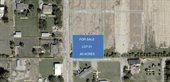 XXXXX South Mandarin Drive, Queen Creek, AZ 85142