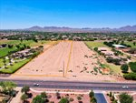 19801 East Ocotillo Road, Queen Creek, AZ 85142
