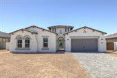 3529 East Hazeltine Way, Queen Creek, AZ 85142