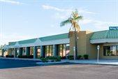 4355 East University Drive, #114, Mesa, AZ 85205