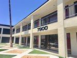 7900 East Greenway Road, #209, Scottsdale, AZ 85260