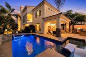7508 East Cactus Wren Road, Scottsdale, AZ 85250