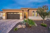 36859 North Stoneware Drive, Queen Creek, AZ 85140