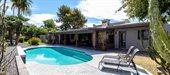 5024 East Ludlow Drive, Scottsdale, AZ 85254