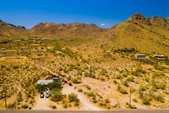 6855 West Sun Dance Drive, Queen Creek, AZ 85142