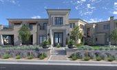 9735 East Kemper Way, Scottsdale, AZ 85255