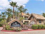 14145 North 92nd Street, #2068, Scottsdale, AZ 85260