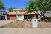 8612 North Timberlane Drive, Scottsdale, AZ 85258