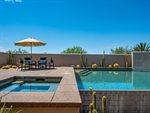 10381 East Loving Tree Lane, Scottsdale, AZ 85262
