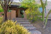 33010 North 140TH Street, Scottsdale, AZ 85262
