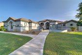 21335 East Excelsior Avenue, Queen Creek, AZ 85142