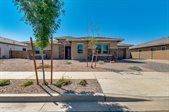 23063 East Parkside Drive, Queen Creek, AZ 85142