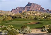 7521 East Eagle Crest Drive, Mesa, AZ 85207
