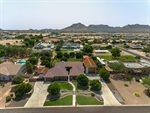 21131 East Excelsior Avenue, Queen Creek, AZ 85142