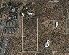 11100 East Bajada Drive, Scottsdale, AZ 85262